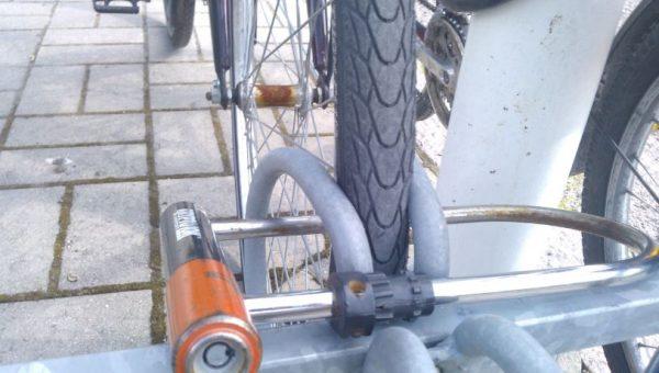Pyörälukko.jpg